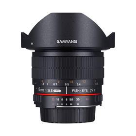 samyang-8mm-f35-umc-fish-eye-cs-ii-slr-objetivo-ancho-negro
