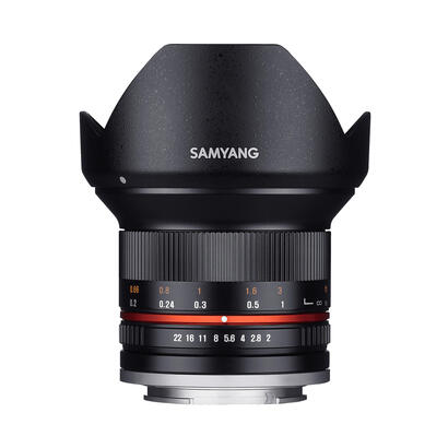 samyang-objetivo-12mm-f2-ncs-cs-para-sony-e