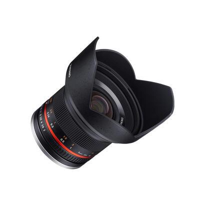 samyang-objetivo-12mm-f2-ncs-cs-para-fujifilm-x