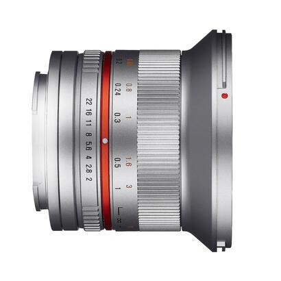 samyang-12mm-f20-ncs-cs-slr-objetivo-ancho-plata