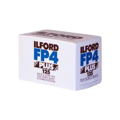 ilford-1649651-pelicula-en-blanco-y-negro-36-disparos
