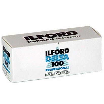 1-ilford-100-delta-120