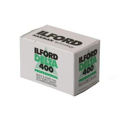 ilford-1748165-pelicula-en-blanco-y-negro-24-disparos