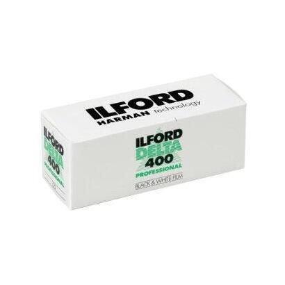 ilford-1780668-pelicula-en-blanco-y-negro