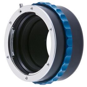 adaptador-novoflex-lente-nikon-f-a-camara-leica-t