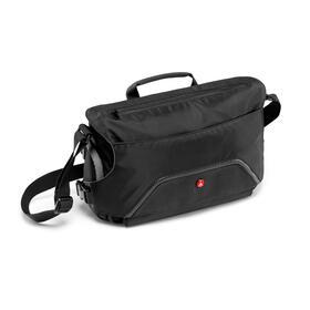 manfrotto-advanced-pixi-messenger-bolsa-para-camara-negra