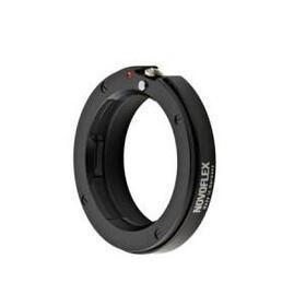 novoflex-nexlem-cable-para-camara-fotografica-adaptador
