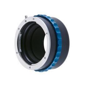 adaptador-novoflex-nikon-f-lens-a-sony-e-mount-camera