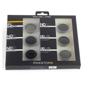 polarpro-p5002-filtro-de-lente-de-camara-kit-de-filtros-fotograficos