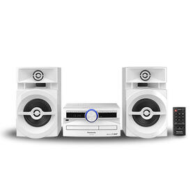 panasonic-sc-ux104eg-minicadena-de-musica-para-uso-domestico-blanco-300-w