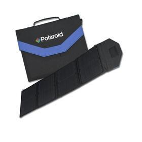 polaroid-solar-panel-sp50-4-piezas-plegable-maletin