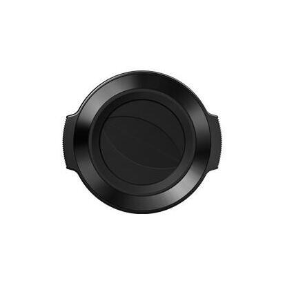 olympus-lc-37c-tapa-de-lente-negro-37-cm
