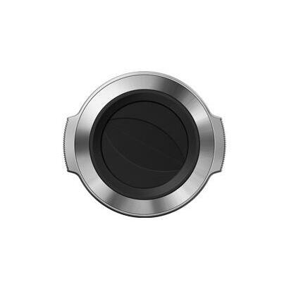 olympus-lc-37c-tapa-de-lente-plata-37-cm