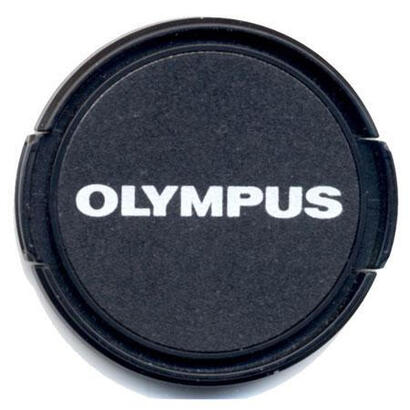 olympus-lc-46-tapa-de-lente-negro