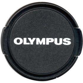 olympus-lc-52c-tapa-de-lente-negro