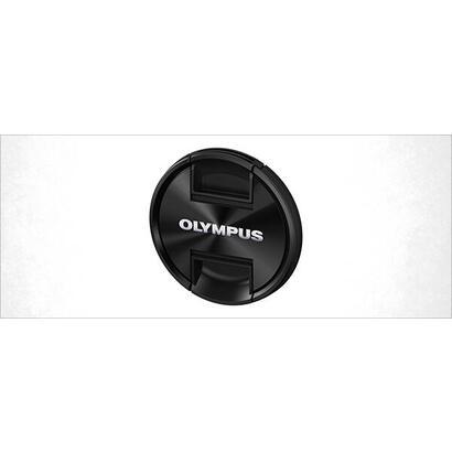 olympus-lc-58f-tapa-de-lente-negro-camara-digital