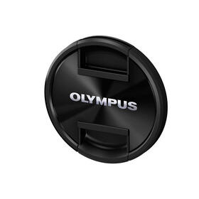 olympus-lc-72c-tapa-de-lente-negro-camara-digital