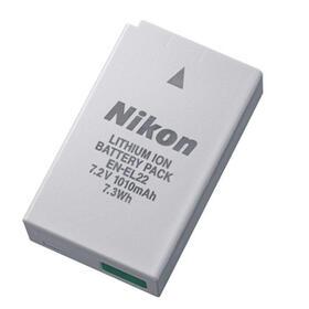 bateria-nikon-en-el22-1010-mah-72-v-ion-de-litio-1-piezas