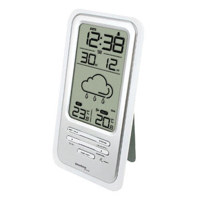 technoline-ws-6720-estacion-meteorologica-digital-gris