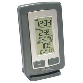 technoline-ws-9245-it-estacion-meteorologica-digital-negro