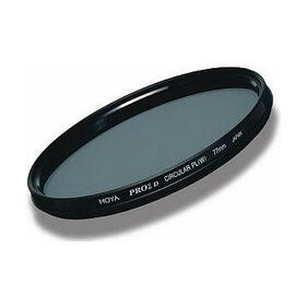 hoya-pol-cirkular-pro1-digital-72mm