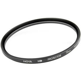 hoya-hd-protector-72mm-super-multi-coated