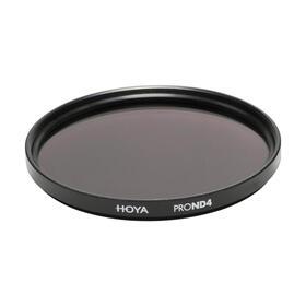 hoya-0908-filtro-de-lente-de-camara-82-cm-filtro-de-densidad-neutra