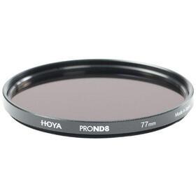 hoya-0916-filtro-de-lente-de-camara-52-cm-filtro-de-densidad-neutra