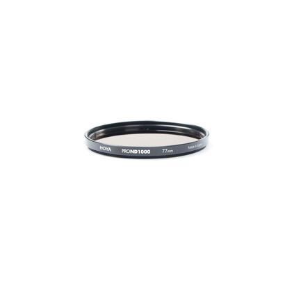 hoya-1028-filtro-de-lente-de-camara-82-cm-filtro-de-densidad-neutra