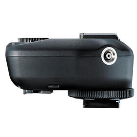 nissin-digital-ni-zrca01n-accesorio-para-flash