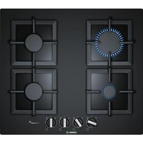 placa-de-cocina-bosch-serie-6-ppp6a6b20-gas-negro-incorporado-4-zona-s