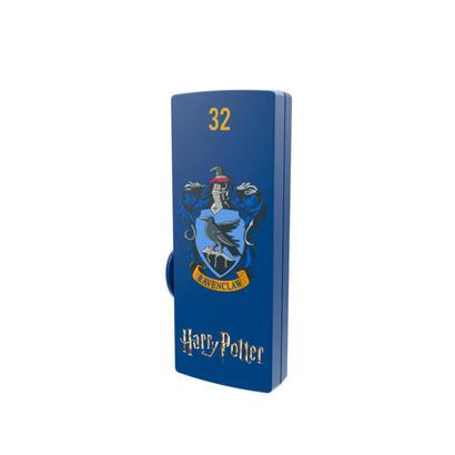 emtec-m730-harry-potter-unidad-flash-usb-32-gb-usb-tipo-a-20-azul