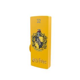 emtec-m730-harry-potter-unidad-flash-usb-32-gb-usb-tipo-a-20-amarillo