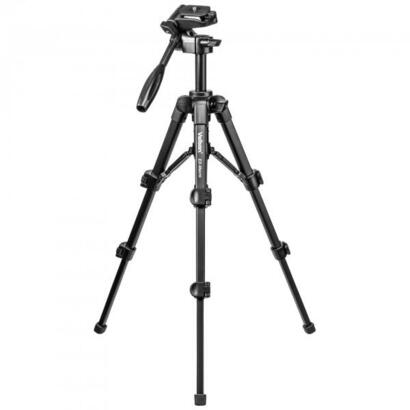 velbon-10174-tripode-digitales-camaras-de-pelicula-3-patas-negro