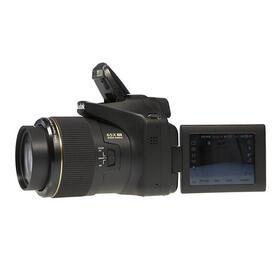 camara-digital-kodak-pixpro-az651-negra-20mpx-lcd-3-762cm-zoom-65x-opt-video-full-hd-hdmi-wifi-hdr-panoramica-360-bateria-110mah