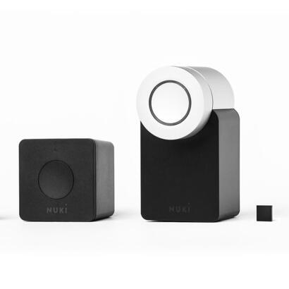 nuki-combo-20-smart-lock-y-bridge-cerradura-inteligente-bluetooth