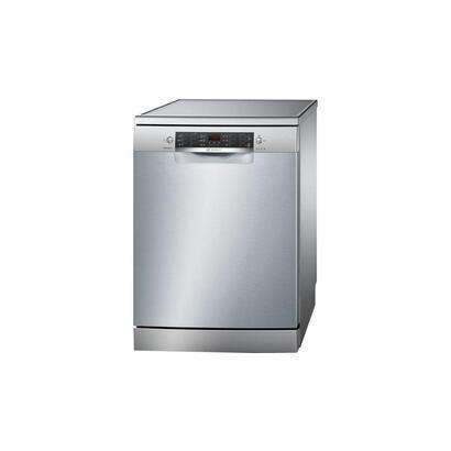 lavavajillas-bosch-serie-4-sms46li04e-independiente-13-cubiertos-a-