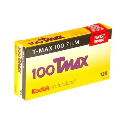 1x5-kodak-tmx-100-120
