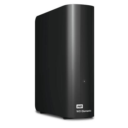 hd-externo-western-digital-elements-12tb-35-usb-20-30-negro-wdbwlg0120hbk-eesn