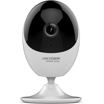 hikvision-digital-technology-hwc-c120-dw-camara-de-vigilancia-camara-de-seguridad-ip-interior-cubo-techopared-1920-x-1080-pixele
