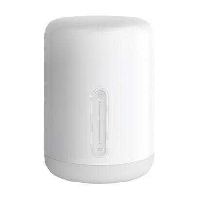 lampara-inteligente-xiaomi-mi-bedside-lamp-2-rgb-400-lumenes-wifi-bt-42-luz-suave-y-nocturna-androidios-compatible-con-google-ho