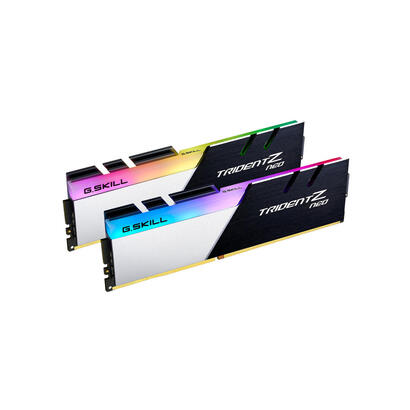 memoria-gskill-ddr4-32gb-pc-3600-cl16-kit-2x16gb-32gtzn-neo
