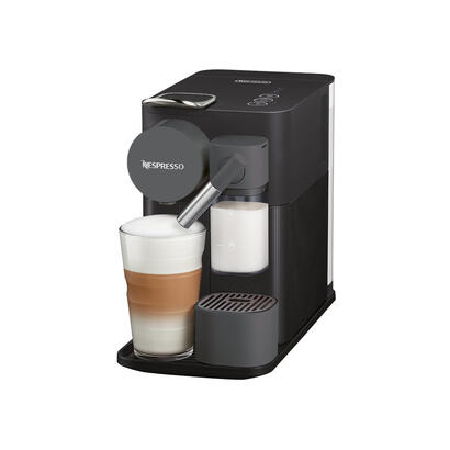 cafetera-de-capsulas-nespresso-de-longhi-lattissima-one-en500b-19-bares-deposito-1-l-negro