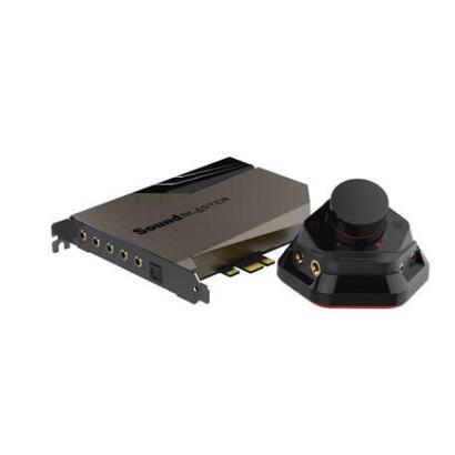 sound-blaster-ae-7-soundkarte