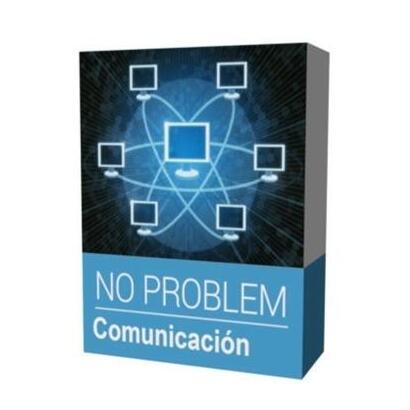no-problem-software-comunicacion-modulo-adicional-comunicacion
