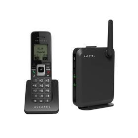 alcatel-ip2115p-telefono-inalambrico-con-base-poe-negro
