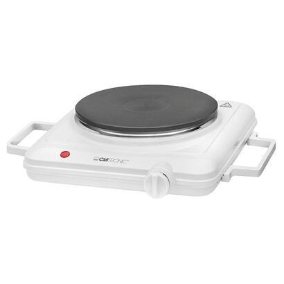 clatronic-ekp-3582-placa-electrica-1500w-blanca