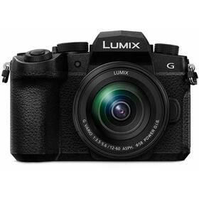 panasonic-lumix-dc-g90m-20mp-wifi-objetivo-12-60mm-f35-56-asph-ois