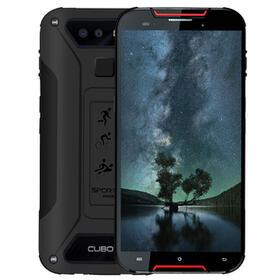 smartphone-cubot-quest-lite-4g-32gb-3gb-ram-dual-sim-redblack-eu