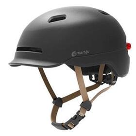 casco-xiaomi-mi-commuter-helmet-negro-talla-m